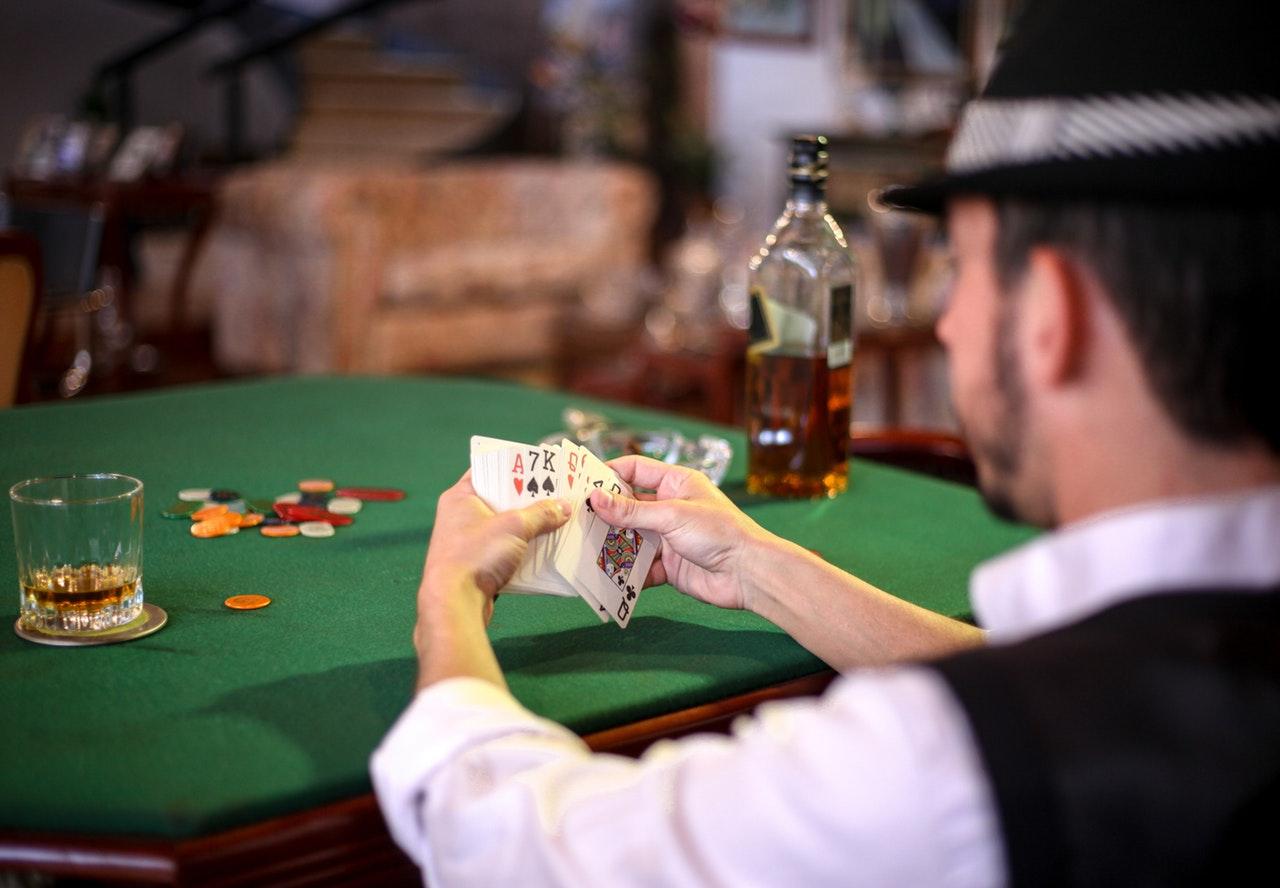 Junket to Latvia at SL Casino - A Fresh Idea for A Vacation - Drop ...
